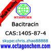 API-Bacitracin, High Quality Bacitracin 1405-87-4,in Stock On Sale with GMP
