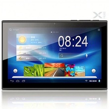 2014 New product graphic tablet for alibaba express