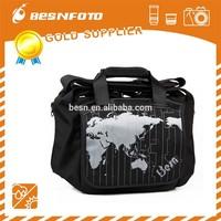Leisure waterproof hot sale shockproof waterproof tablet case for digital camera
