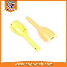 2014 Most Popular and professional Ningbo Customized plastic products