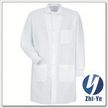 hospital lab coats fashion design lab coat doctor
