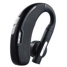 Top selling best wireless stereo bluetooth headset