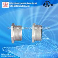 UL Standard Conduit Nipples /Rigid Conduit Nipple