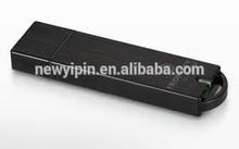 China Bulk Cheap USB 2.0 Interface Type Stock Products Status Metal USB Flash Drive Mini USB