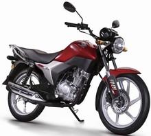 Brand New Honda Motorcycles Street CB 125Z (CB1)