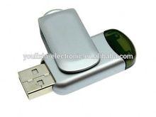 China Supplier Good quality usb flash drive car design Wholesale