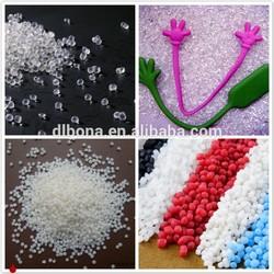 Hot Sale! TPE Granules/ Pellets | Thermoplastic plastics granule | TPE plastic raw material