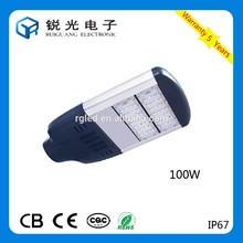 Hot Selling good quality Modular LED Street Lamp