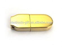 Wholesale Good quality usb flash drive fingerprint reader China supplier