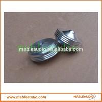 Alu speaker base Black /Aluminum amplifier feet/Speaker Spike