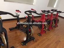 exercise fitness/swing spin bike/gym equipment