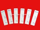 Medical Diagnostic Test Kits One Step urine pregnancy test and HIV Rapid Test Kit