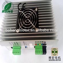 cnc multimedia audio controller 3 axis stepper motor driver