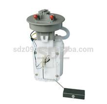 Yakıt pompası modülü A005 1j0919050 220-212-001 vw New Beetle Jetta skoda