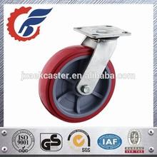 High Quality Heavy Duty Industrial Caster Wheel