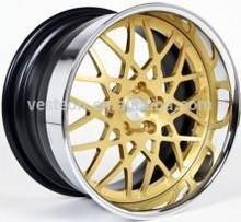 Rotiform alloy wheels production china