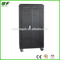 200V350A High Stability & Efficiency SCR DC Power Supply