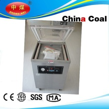 DZ400S beans /eggs vertical vacuum packager machine on sale