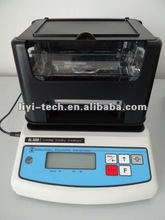 Rubber and Plastic Density Tester