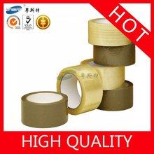 3m Adhesive Packing Tapes for Carton Sealing