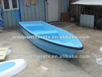 boat hardtop