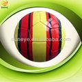 profissional de bolas de futebol bolas de futebol tamanho 5