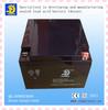 Acid Lead Battery Type and 12V Voltage VRLA UPS solar system BATTERY 12v24ah