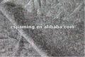 Los productos agrícolas de china/alfombras de recubrimiento