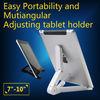 Hot Selling For Handheld Tablet Holder/Bracket