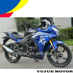 Super 200cc Racing Motorcycle/Chongqing Motorcyle/Best Racing Motorcycle