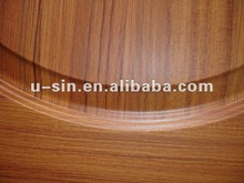 Engineered Veneer Molded Door Skin