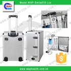 2013 WAP HOT SALE Mobile/Portable Dental Unit with good price