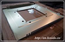 professional stamping aluminium fabrication