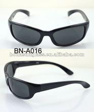 Sports Sunglasses,Promotion Driving sun glasses,UV400