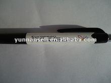 ball point pen printer A3+ format 42 pen on one pass