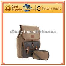Good Price sales promotion 2012 popular backpack brands