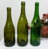 Cheap Best Empty champagne bottles