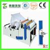 1575mm Toilet Roll Making Machine,Toilet Roll Rewindind Machine