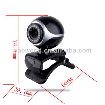 PC camera,1080P HD webcam