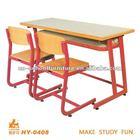 school study table chair furniture dubai