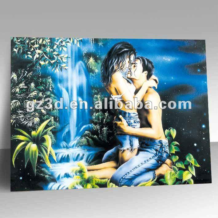صور 3d زواج الجنس 3d اللوحة عارية الفتيات الجميلات( op-- 002)