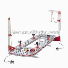 frame rack/body shop equipmentH-807