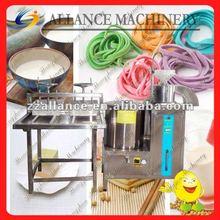 81 ALTF-40/50 industrial soy milk/ tofu machine
