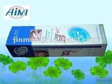50-200g OEM whitening Toothpaste