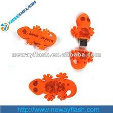 2012 cute usb flash drives free samples