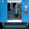 PC extrusion hydraulic automatic blow molding machine