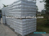 Linear Alkylbenzene Sulfonate 60% used in washing powder for industry use