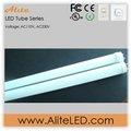 tubo de luz led diagrama del circuito