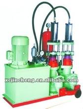 trasmissione idraulica pompa a doppio pistone prezzo migliore