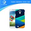 PC mobile phone case+customized logo printing,custom factory price oem phone covers